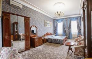 Отель Невский - фото 24