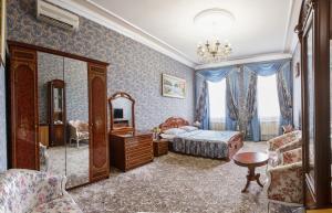 Отель Невский - фото 25