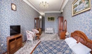 Отель Невский - фото 26