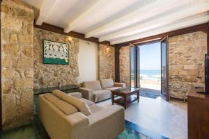 Creta Seafront Residences