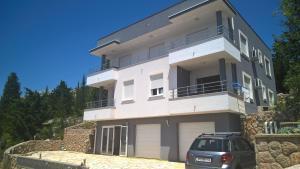 Starigrad-Paklenica