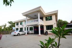 Polestar Hotel - Burmese Only