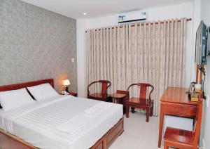 Kien Hotel 2