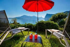 Kastanienbaum Swiss Quality Seehotel