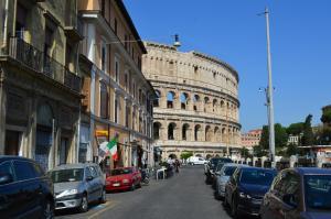 Colosseo 28