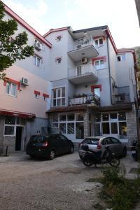Motel Edem - фото 21