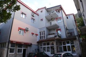 Motel Edem - фото 4