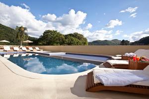 obrázek - Hotel Granja Brasil Resort