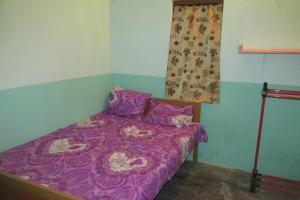 Kalkudah Budget Hotel