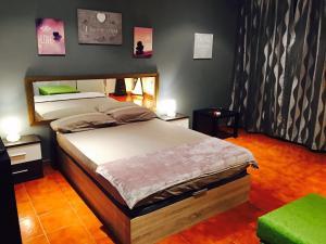 Welcome Apartment Ballesta