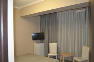Мини-гостиница Волна - фото 3