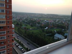 Апартаменты Спортивная 12 - фото 17
