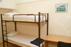 Hostel 7 Winds, Ostelli  Yalta - big - 20