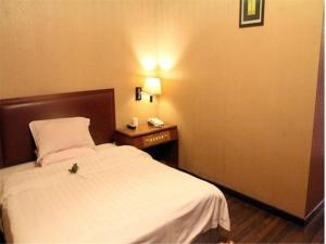 Xingchen Hotel