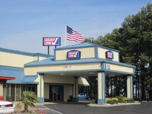 obrázek - Select Inn Murfreesboro