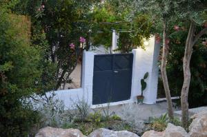 Ktima Natura, Holiday homes  Archangelos - big - 13