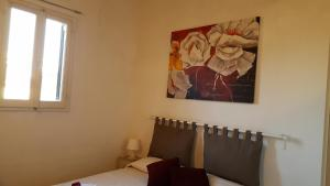 Cavour in Florence, Apartments  Florence - big - 15
