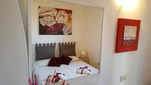 Cavour in Florence, Apartments  Florence - big - 24