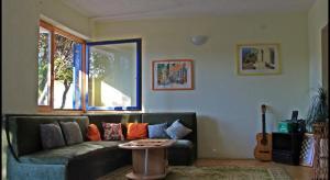 Guest & Wine house Villa Laganizam