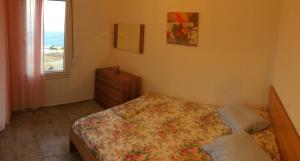 New Studio in Kastri