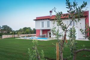 Villa Franka 1101