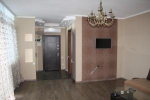 Apartment Yalchingroup, Apartmanok  Batumi - big - 16