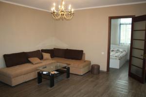 Apartment Yalchingroup, Apartmanok  Batumi - big - 17