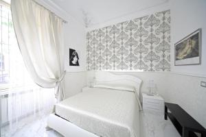 La Dimora Del Marchese, Bed and Breakfasts  Catania - big - 1
