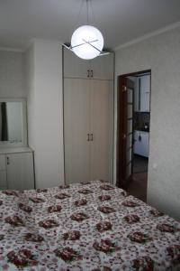 Apartment Yalchingroup, Appartamenti  Batumi - big - 20