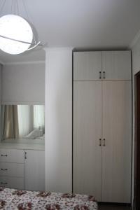 Apartment Yalchingroup, Apartmanok  Batumi - big - 21