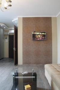 Apartment Yalchingroup, Apartmanok  Batumi - big - 1