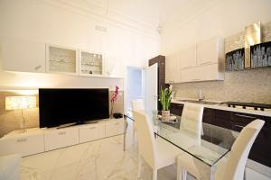 La Dimora Del Marchese, Bed & Breakfasts  Catania - big - 29