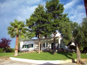 Holiday Home Quinta Maral
