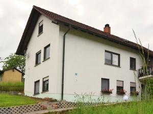 Apartment Fladungen