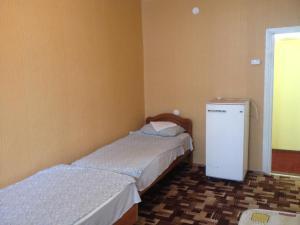 Отель На Ялтинской 4, Кудепста