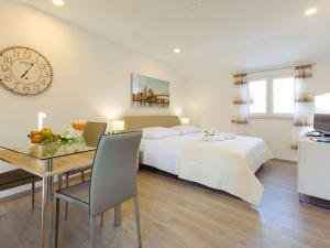 Apartment Luxury Split 2
