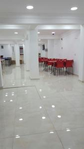 Stad Pansiyon, Hotely  İstanbul - big - 25