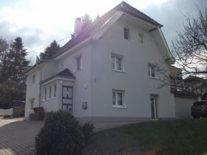 Apartment Waldachtal