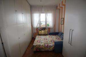 Appartamento Via Gioberti