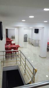 Stad Pansiyon, Hotely  İstanbul - big - 26