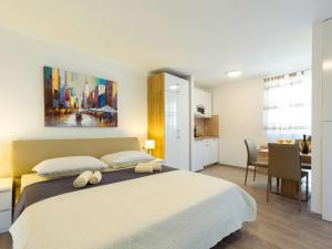 Apartment Luxury Split 1