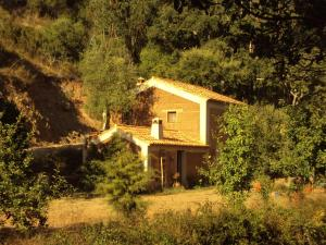 Holiday Home Casa Da Adega