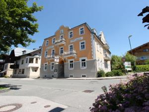 Apartment St. Johann In Tirol