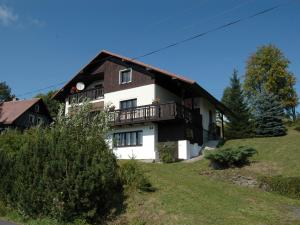 Holiday Home Peja