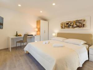 Apartment Luxury Split