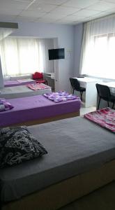 obrázek - Antalya Suite Hotel