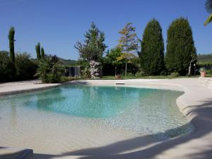Holiday Home Villa Scaligera Otto