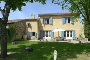 Villa Domaine Du Vignoble