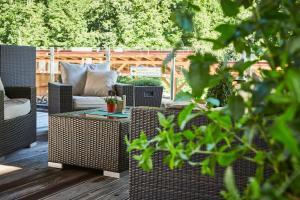 Wander- & Relaxhotel Gollinger Hof, Hotels  Saalbach Hinterglemm - big - 48
