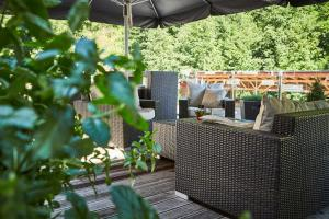 Wander- & Relaxhotel Gollinger Hof, Hotels  Saalbach Hinterglemm - big - 35
